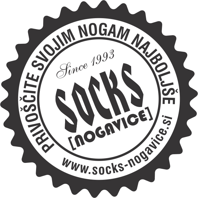 zig_socks_fi59mm